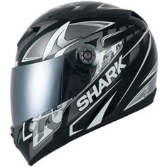 capacete-shark-S700-Stiple-pto-cnz-1-hd