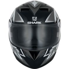 capacete-shark-S700-Stiple-pto-cnz-2-hd