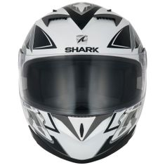 capacete-shark-stipples-site-hd-1