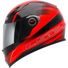 capacete-ls2-iron-gloss-red-lado-01