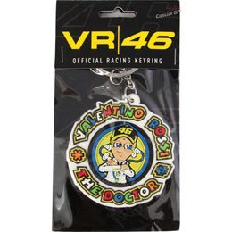 chaveiro-vr46-the-doctor-site-hd-02