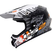 capacete-ls2-mx451-dirt-orange-3