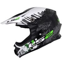 capacete-ls2-mx451-dirt-green-2