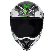 capacete-ls2-mx451-dirt-green-4
