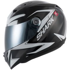 capacete-shark-s700-creed-1