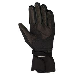 valparaiso-glove-black-yell