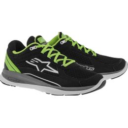 RUNNING_shoes_black_green