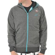 Alpinestars-Charcoal-Heather-Freemont-Dna-Tech-Series-Zip-Hoody-9c8d7-L