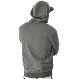 Alpinestars-Charcoal-Heather-Freemont-Dna-Tech-Series-Zip-Hoody-0b9b2-L
