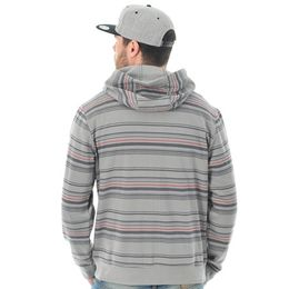 Alpinestars-Grey-Preview-Zip-Hoody-a5e48-L