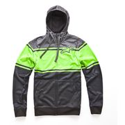 Fleece_Warner_green_1