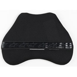 TECH-CHEST-GUARD-BLK-BACK
