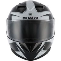 capacete-shark-s700-creed-2