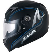 capacete-shark-s700-signature-pto-az-esq-hd