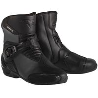 alpinestars_boots_s-mx3_black