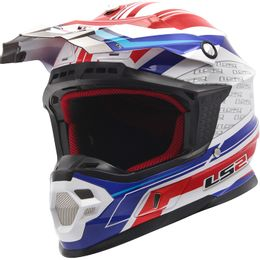 capacete-ls2-orbit-white-blue