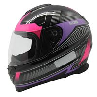 BETA-M15-AIR-PRETO-ROXO-ESQ