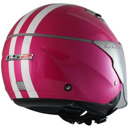 CAPACETE-LS2-OF559-BLINK-ROSA--4-