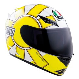 capacete_agv_gothic_wh3_hd