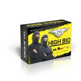 CALCA-GO-AHEAD-HIGH-BIO-FEMININA--3-