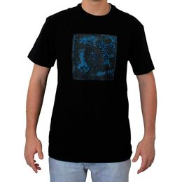 CAMISETA-DC-SHOES-RM-PACKED-PRETO-1