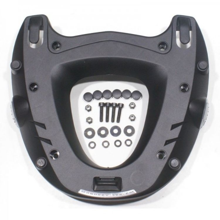 plate-givi-monokey-for-monorack-fz-E222