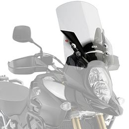 givi_D3105ST_windscreen