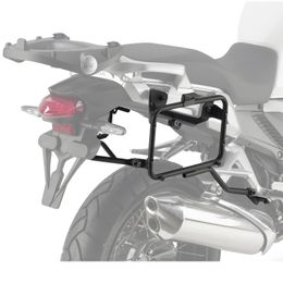 9655-PLR1110-Givi-Motorcycle-Part-Honda-Crosstourer-1200-12-1600-0