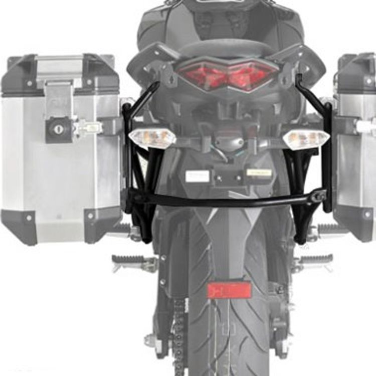 SUPORTE-GIVI-MALA-LATERAL-TREKKER-OUTBACK-VERSYS-650-1014--PL4103CAM-