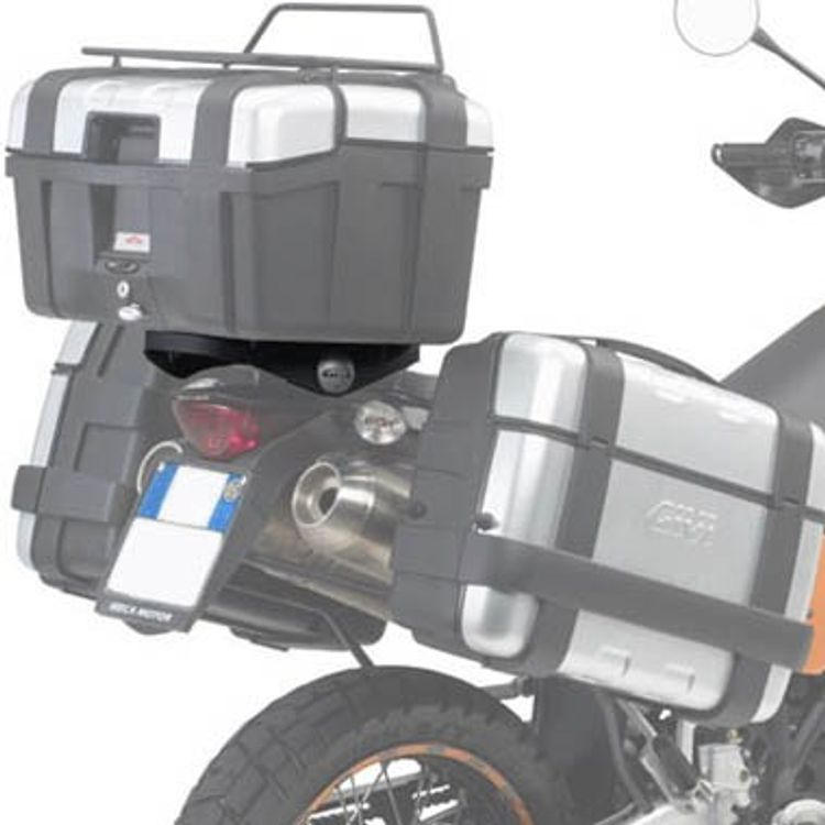 MONORACK-GIVI-ADVENTURE-950990-0312--SR7700-