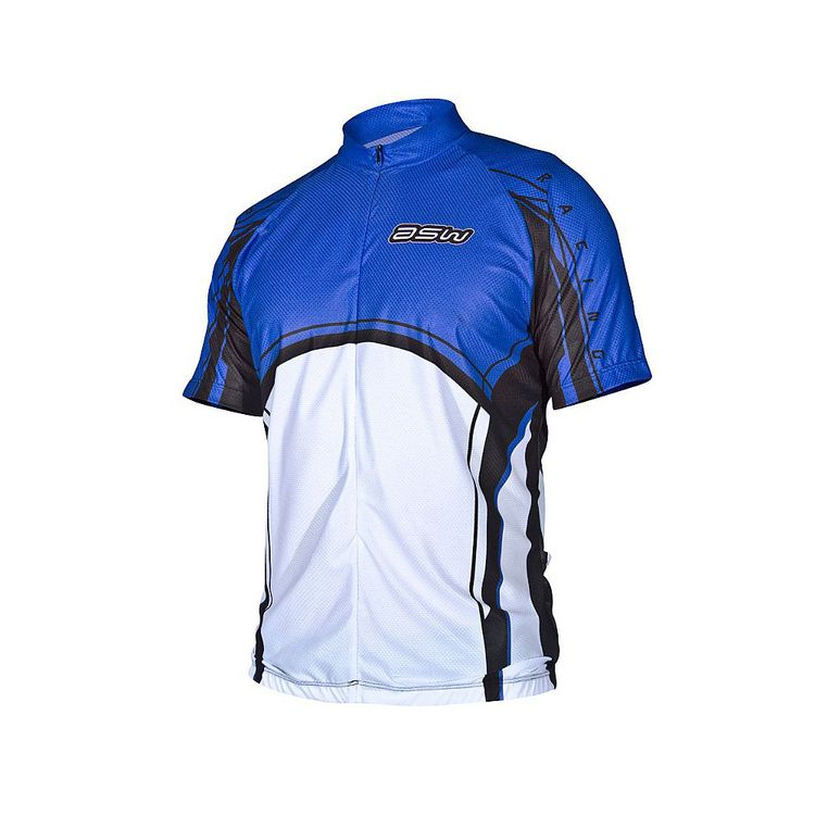 CAMISA-ASW-FUN-RACE-15-AZUL