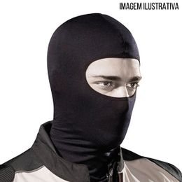 BALACLAVA-SOFT-RS1