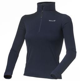 Blusa-ZIP-X-Thermo-Lite-lady-14.203-Navy-158