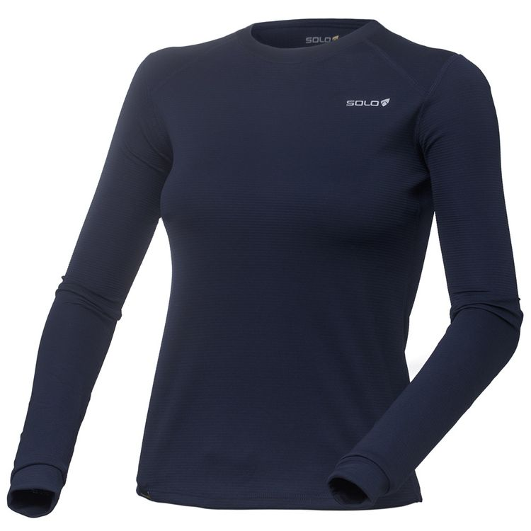 Blusa-TS-X-Thermo-Lite-lady-14.205-Navy-158