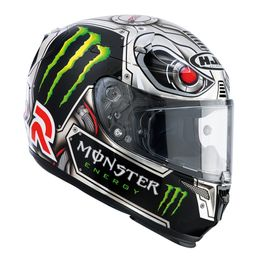 20038-HJC-RPHA10-Plus-Lorenzo-Speed-Machine-Motorcycle-Helmet-1600-0
