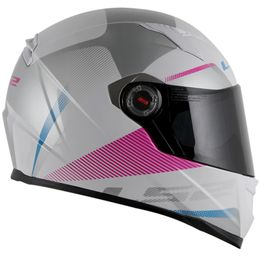 CAPACETE-LS2-FF358-TYRELL-BRANCO-ROSA-4