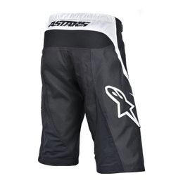 BERMUDA-ALPINESTARS-SIGHT-PRETO-2