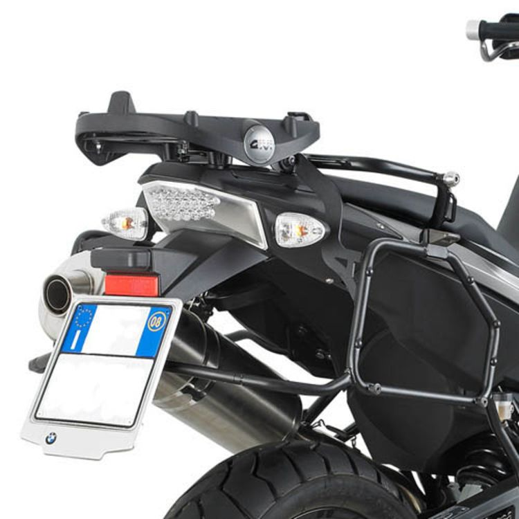 BASE-GIVI-MONOLOCK-BMW-F650F800-GS-0811--E-194M-