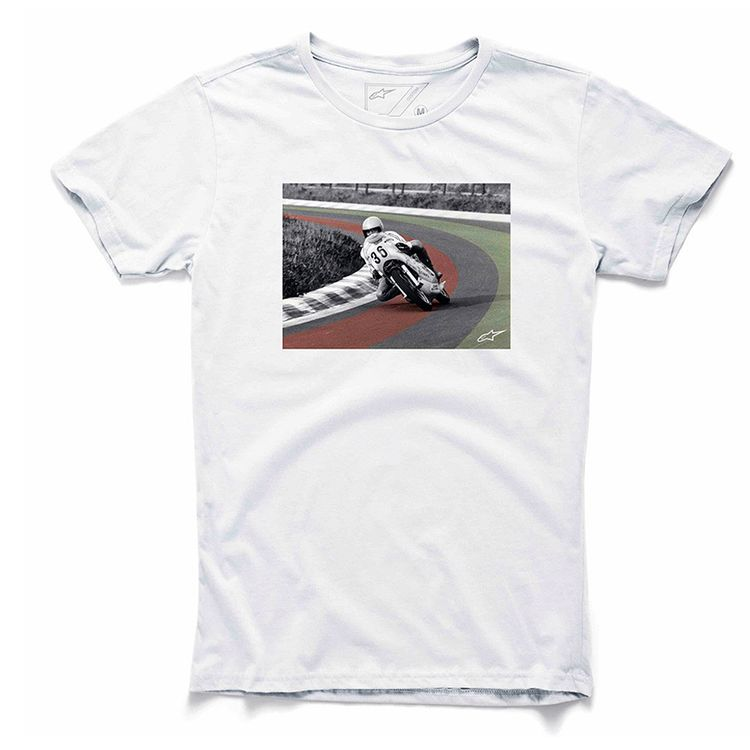 CAMISETA-ALPINESTARS-VECTOR