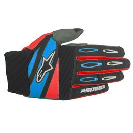 techstar_glove_black_red_blue_2