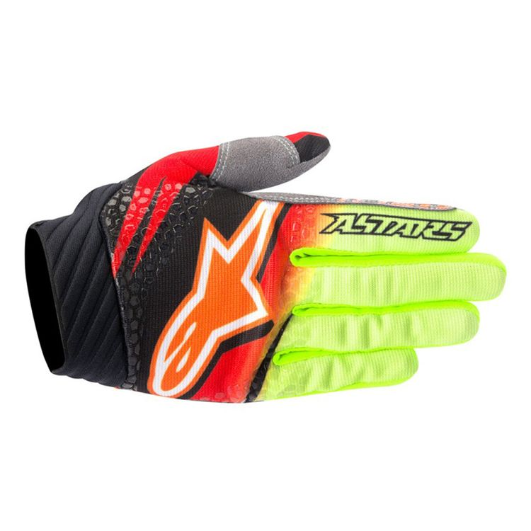 techstar_venom_glove_red_yellowfluo_black_2_