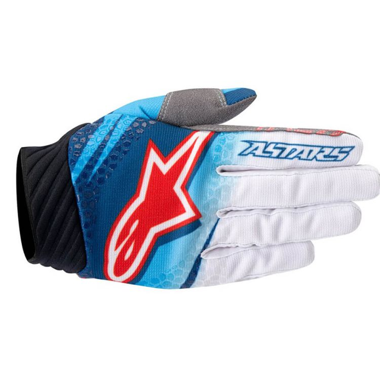 techstar_venom_glove_orange_white_navy_7