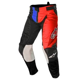 Techstar_pants_black_red_blue