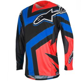techstar_jersey_blackredblue_3