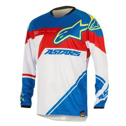 racer_supermatic_jersey_blueredwhite_1