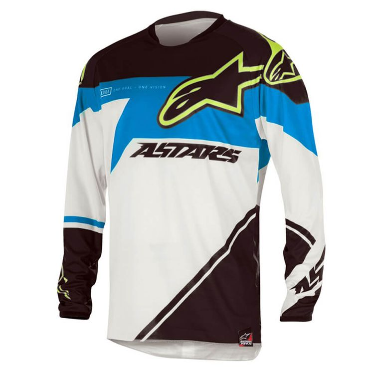 racer_supermatic_jersey_blackcyanwhite