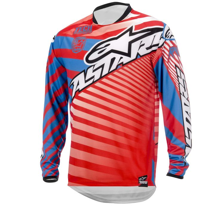racer_braap_jersey_red_blue_white_1_1_1