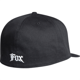 BONE-FOX-POUNDBANK-FITTED-PRETO-2