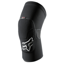 JOELHEIRA-FOX-ENDURO-KNEE-PAD-CINZA