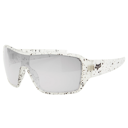 OCULOS-DE-SOL-FOX-THE-SUPER-DUNCAN-BRANCO-C-LENTE-CROMADA